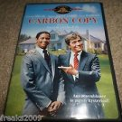 Carbon Copy (DVD, 2004) GEORGE SEGAL // JACK WARDEN