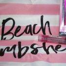 lot of 2 Victoria's Secret Bombshell Roll On perfume Plus free Bombshell Bag