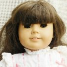 American Girl 1994 Samantha Parkington Doll Plus free extra Outfit
