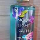 Bath and Body Works Moonlight Path Shower Gel 10 oz
