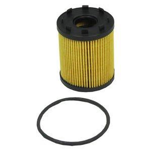 Engine Oil Filter-Premium Oil Filter ECOGARD X6162