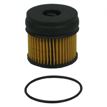 Engine Oil Filter-Premium Oil Filter ECOGARD X85