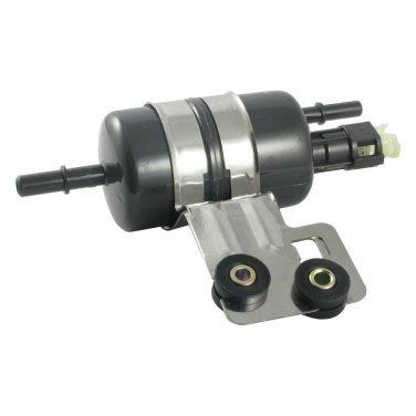 Fuel Filter ECOGARD XF65627