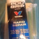 Pliogrip Rapid Repair - 8047 50Ml