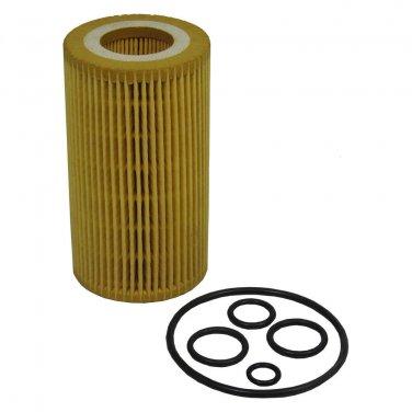 Ecogard X5276 Oil Filter