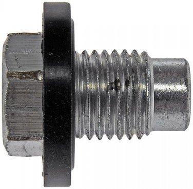 Dorman/AutoGrade 65246 Oil Drain Plug