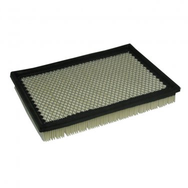 Air Filter ECOGARD XA5414
