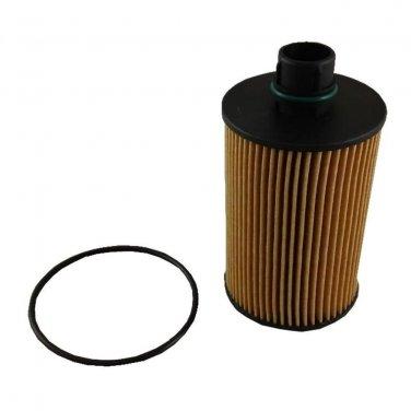 Engine Oil Filter ECOGARD X10232