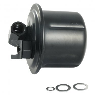 Fuel Filter ECOGARD XF54689