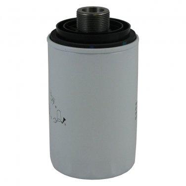 Ecogard X35895 Oil Filter