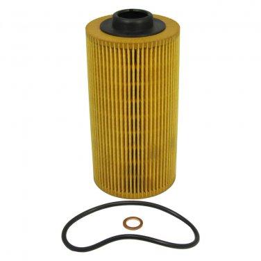 Engine Oil Filter-Premium Oil Filter ECOGARD X5280