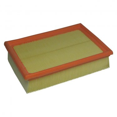 Ecogard XA5105 Air Filter