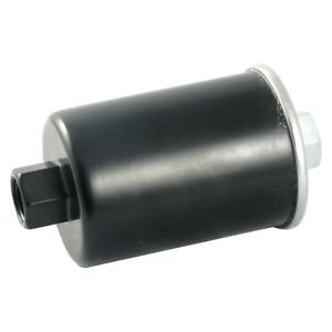 Ecogard XF33144 Fuel Filter