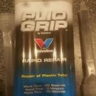 pliogrip rapid repair 220 ml tube CLOSE OUT