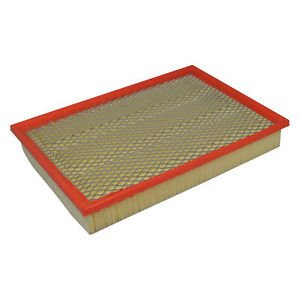 PREMIUM Air Filter ECOGARD XA3462