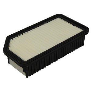 Air Filter ECOGARD XA6094