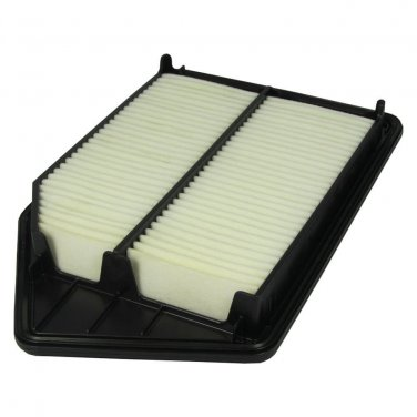 Air Filter ECOGARD XA10181