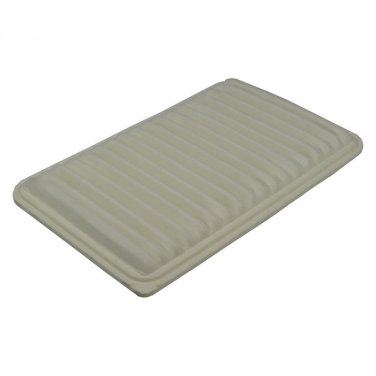 Air Filter ECOGARD XA6144