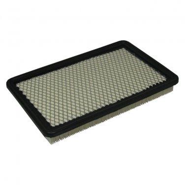 Ecogard XA5783 Air Filter