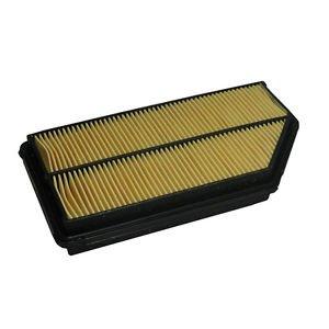 Ecogard XA5403 Air Filter