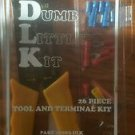 pico dumb little kit set 0002-dlk