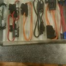 fuse holder kit 18 pieces