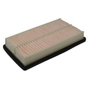 premium Air Filter ECOGARD XA5370