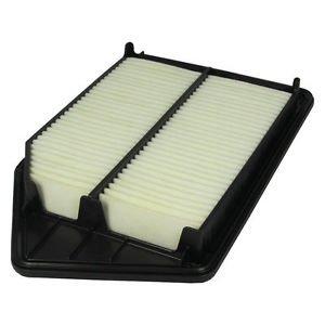 premium Air Filter ECOGARD XA6184