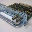 CISCO ATM 1A-T3 1 PORT DS3 ATM NETWORK MODULE 800-06137