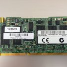 HP 355999-001 351518-001 128MB CACHE MODULE SMART ARRAY 641 642 6i