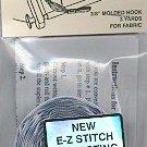 No Baste System Part for Fabric