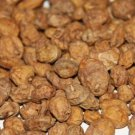 Tiger Nuts (Chufas/ Erdmantel/ Cyperus esculentus) 5+ tubers to grow