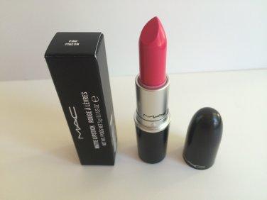 MAC Matte Lipstick - Pink Pigeon  (BNIB) Free USA Shipping