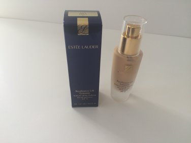 Estée Lauder Resilience Lift Extreme Radiant Lifting Makeup SPF 15 - Beech  Free USA Shipping