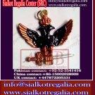 masonic jewels 30 degrees