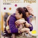 Mối Tình Tiệp Khắc 2005 (Lover In Prague)