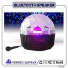 Attractive Promotion Wireless Party Speaker Jumon