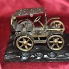 "Model A Ford Figurine 6"" X 4"""