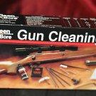 Kleen Bore Gun Cleaning Kit /Handgun 40 / .41 / 10mm