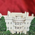 "Homes of the Presidents Collection ""The White House"""