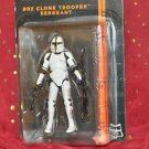 Star Wars The Black Series #02 CLONE TROOPER SERGEANT