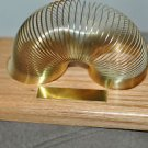 Executive Therapy for Stress Slinky and