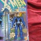 The Uncanny X-Men Extending Body The Evil Mutants