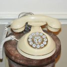 Vintage Touch Tone House Telephone with cable Unbranded/Generic and