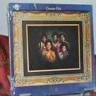 THE JACKSON 5 GREATEST HITS LP 33rpm