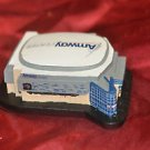 """Amway Center Inaugural Year 2010-2011 Harris 4""""in. Action Figure Orlando Magic"""