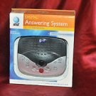 AT&T Digital Answering system 1722
