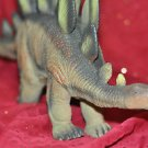 "Stegosaurus Dinosaur big 20""in."