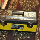 """Store House Metal and Plastic Tool box 18.5"""""""