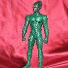 """MARVEL SPIDERMAN Green Goblin 13"""""""